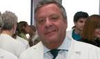 Separ actualiza en un libro la terapia de la fibrosis quística
