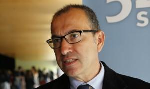 Separ defiende la implantación del cribado de cáncer de pulmón en España