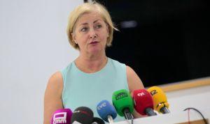 Separ impulsó con 600.000 euros la investigación respiratoria en 2016