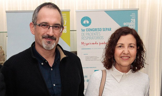 Separ lanza la segunda edición del curso online sobre el manejo del Covid