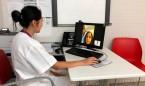 Separ lanza una guía para la teleconsulta en enfermedades respiratorias