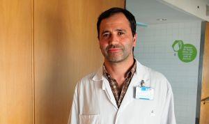 Separ otorga la excelencia al Hospital del Mar por la asistencia de la TEP