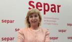 Separ recibe 750 comunicaciones para su 50º Congreso Nacional