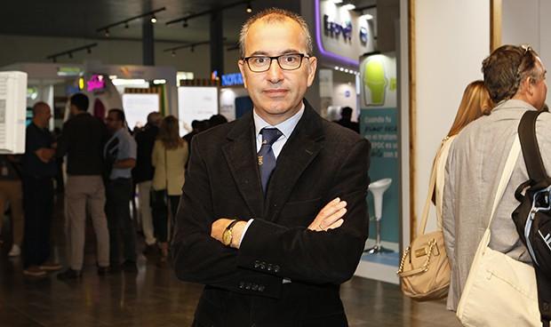 Separ trabaja para llevar el cribado de cáncer de pulmón a toda España