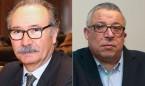 """Separ y Fenaer advierten: """"las actividades de formación sanitaria peligran"""""""