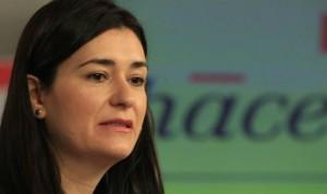 Septiembre, mes clave para fijar la fecha de la OPE sanitaria valenciana