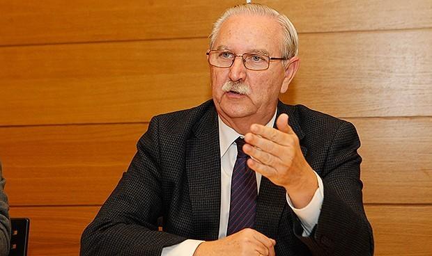 El CGCOM pone fecha al piloto del certificado de defunción digital