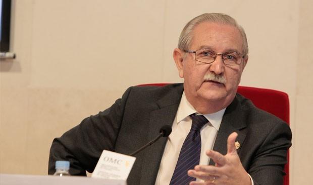 La OMC investiga a una organización médica negacionista del Covid-19
