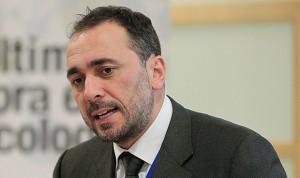El Sergas ampliará la capacidad de sus centros sanitarios según el Covid-19