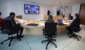 El Sergas pondrá en marcha unidades poscovid en todas las áreas sanitarias