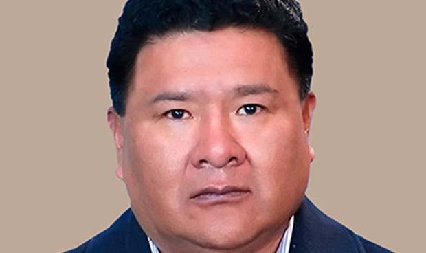 El Senado de Bolivia aprueba el dióxido de cloro para Covid-19