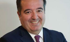 Sergio Rodriguez, nuevo presidente de la Fundación Pfizer