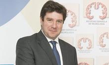 Sergio Teixeira