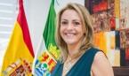 El SES publica los 247 aspirantes que obtienen plaza de médico de Familia
