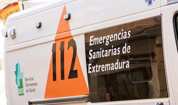 SES y sindicatos dan el visto bueno a la nueva empresa de ambulancias