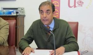 Sevilla modifica sus Grados de Odontología, Farmacia y Fisioterapia