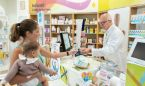 Sevilla, pionera en el uso de la receta electrónica privada