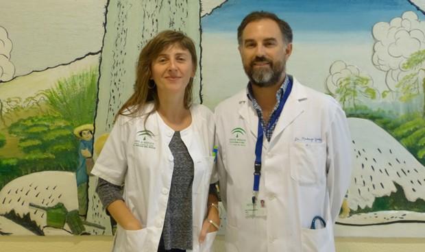 Sevilla trata al 12% de los pacientes mundiales de miopatía mitocondrial