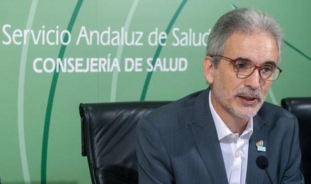 Sevilla ya distribuye agujas para insulina en oficinas de farmacia