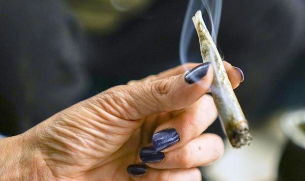 Sexo y estradiol: por qué el cannabis afecta diferente a las mujeres