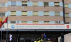 Sexta muerte por coronavirus en España: un hombre de 91 años en Madrid