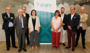 Sham analiza la situación y los retos de la pericia médica en España