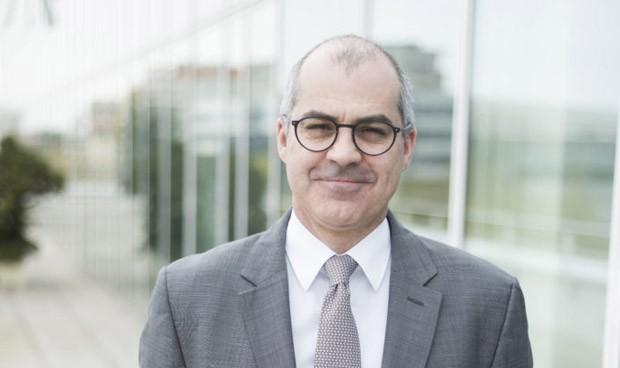 Sham presenta sus cifras sobre responsabilidad civil sanitaria en Francia
