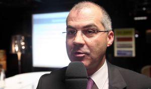 Sham asegurará a los profesionales del Catsalut durante los próximos 4 años