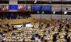 Sí del Parlamento Europeo a eliminar patentes en vacunas Covid