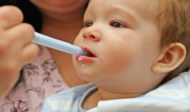 Si los padres no quieren 'Dalsy', el pediatra tiene alternativa