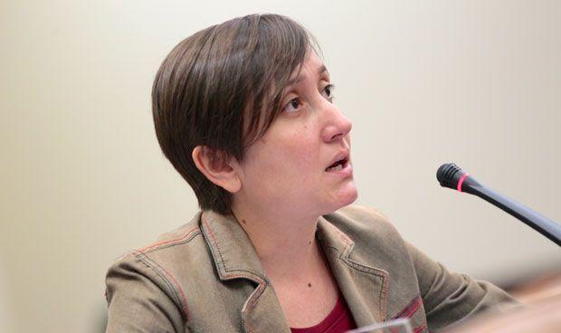 Sibina se sitúa del lado del 'sí' en el referéndum del 1 de octubre