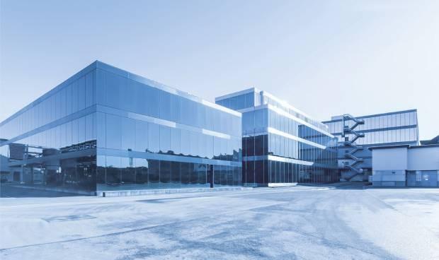 Siegfried concluye la adquisición de 2 plantas de Novartis en España
