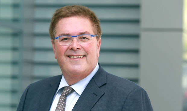 Siemens centrará su inversión en el diagnóstico molecular y en terapia