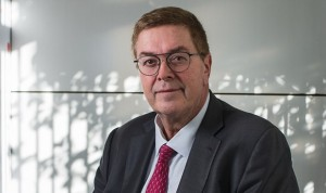 Siemens Healthineers analiza el papel innovador para detectar el Covid-19