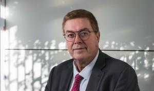 Siemens Healthineers apuesta por la digitalización y medicina de precisión