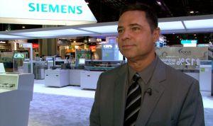 Siemens Healthineers crea un test que diagnostica antes el infarto agudo