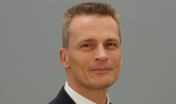 Siemens lanza el primer escáner equipado con BioMatrix