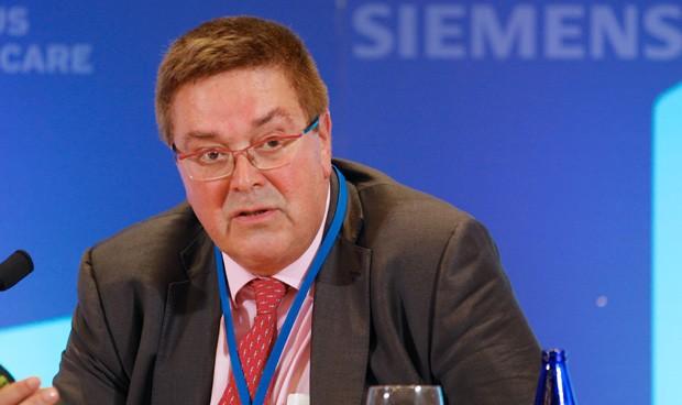 Siemens lidera el ranking de las empresas más sostenibles del mundo
