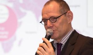 Siemens refuerza su negocio de salud y planea su salida a bolsa