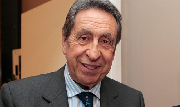 """Sierra: """"El recurso contra los comicios del Icomem sigue por vía ordinaria"""""""