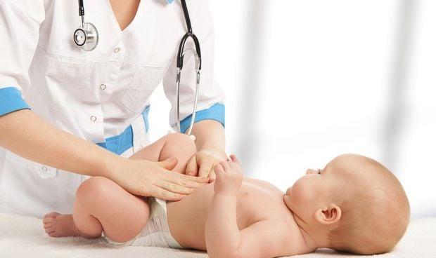 Siete consejos de la abuela que no recomiendan los pediatras