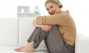 Siete de cada 10 mujeres con cáncer de mama pueden evitar la quimioterapia