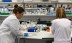 Siete farmacéuticas, entre las 100 compañías más innovadoras del mundo
