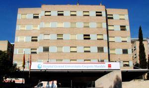 Siete hospitales madrileños estrenan la red de ensayos clínicos pediátricos