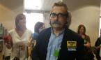 Simebal quiere un plan de pensiones con cargo a Acción Social