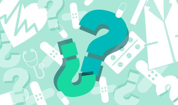 Simulacro I: ¿Eres capaz de aprobar el MIR? Demuéstralo