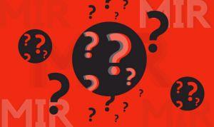 Simulacro III: ¿Eres capaz de aprobar el examen MIR 2019? Demuéstralo
