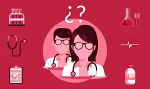Simulacro IV: ¿Eres capaz de aprobar el examen MIR 2020? Demuéstralo