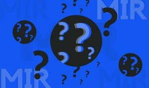 Simulacro IX: ¿eres capaz de aprobar el examen MIR 2019? Demuéstralo