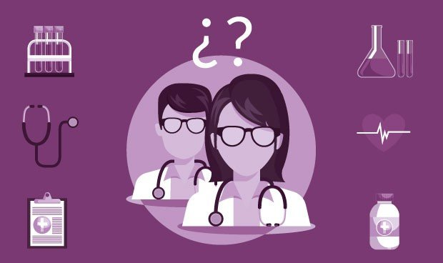 Simulacro IX: ¿Eres capaz de aprobar el examen MIR 2020? Demuéstralo